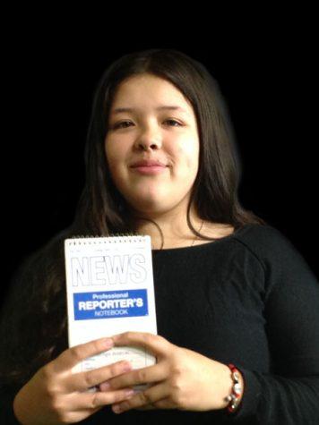 Monica Alcala