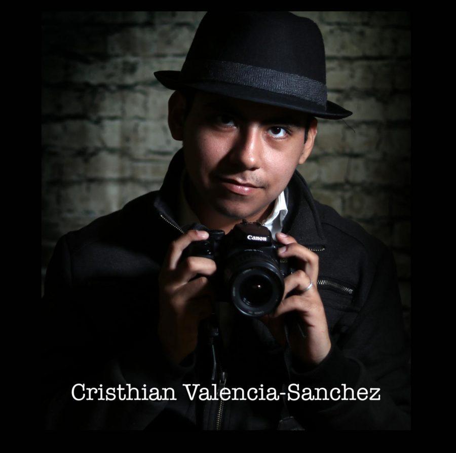 Cristhian Valencia