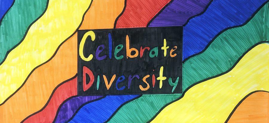 Diversity+Week