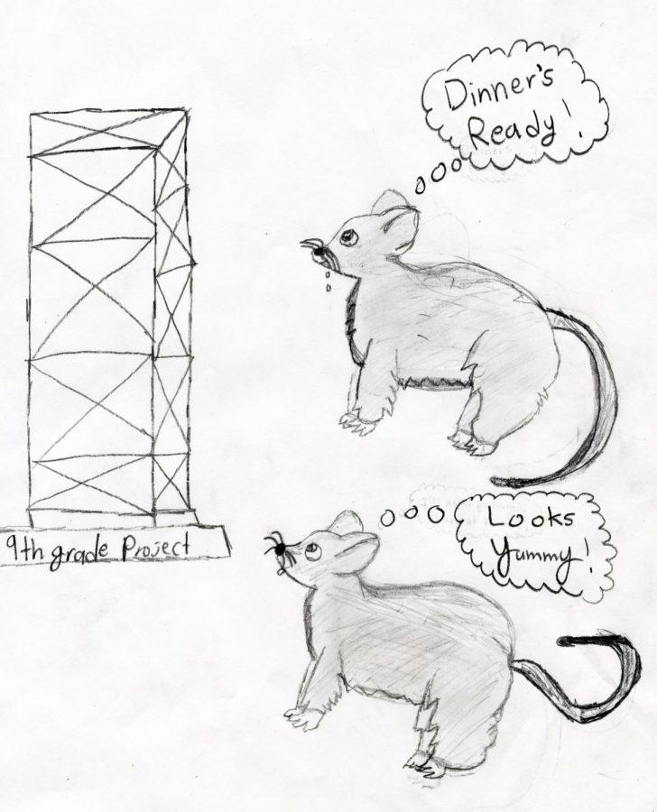 Rats+Devour+Freshmen+Project