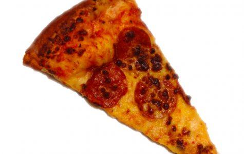 Super Veloz Super Pizza