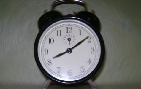 What Time Does School Start?