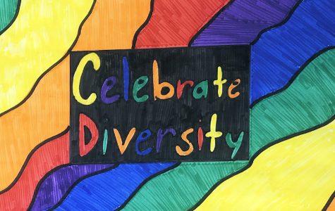 Diversity Week