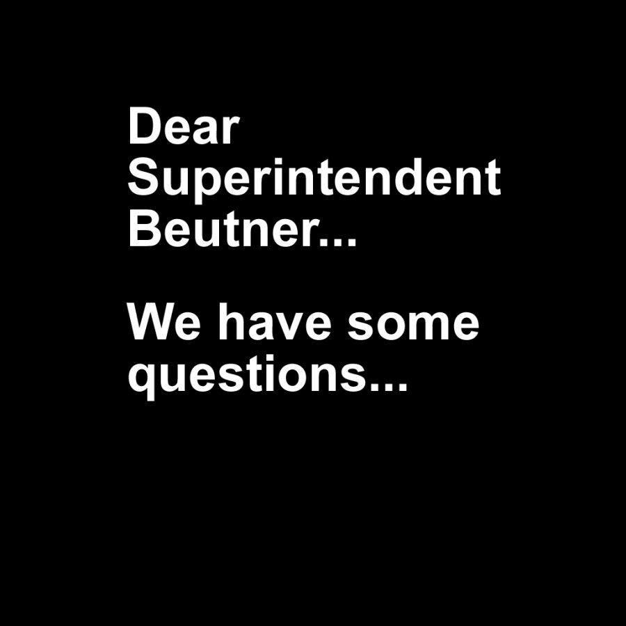 An+Open+Letter+to+Austin+Beutner